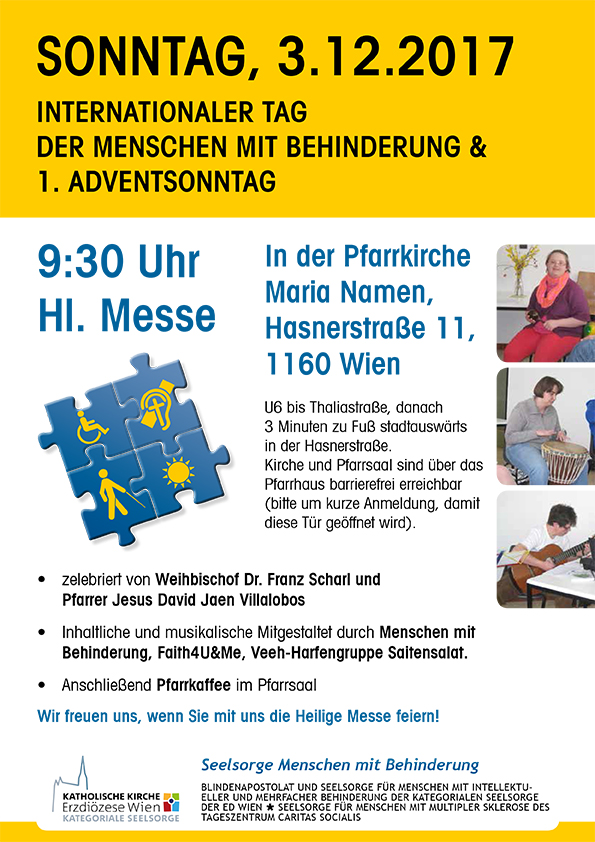 Plakat Messe 2017 WEB